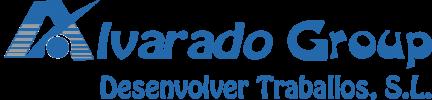 Alvarado-Group-logo